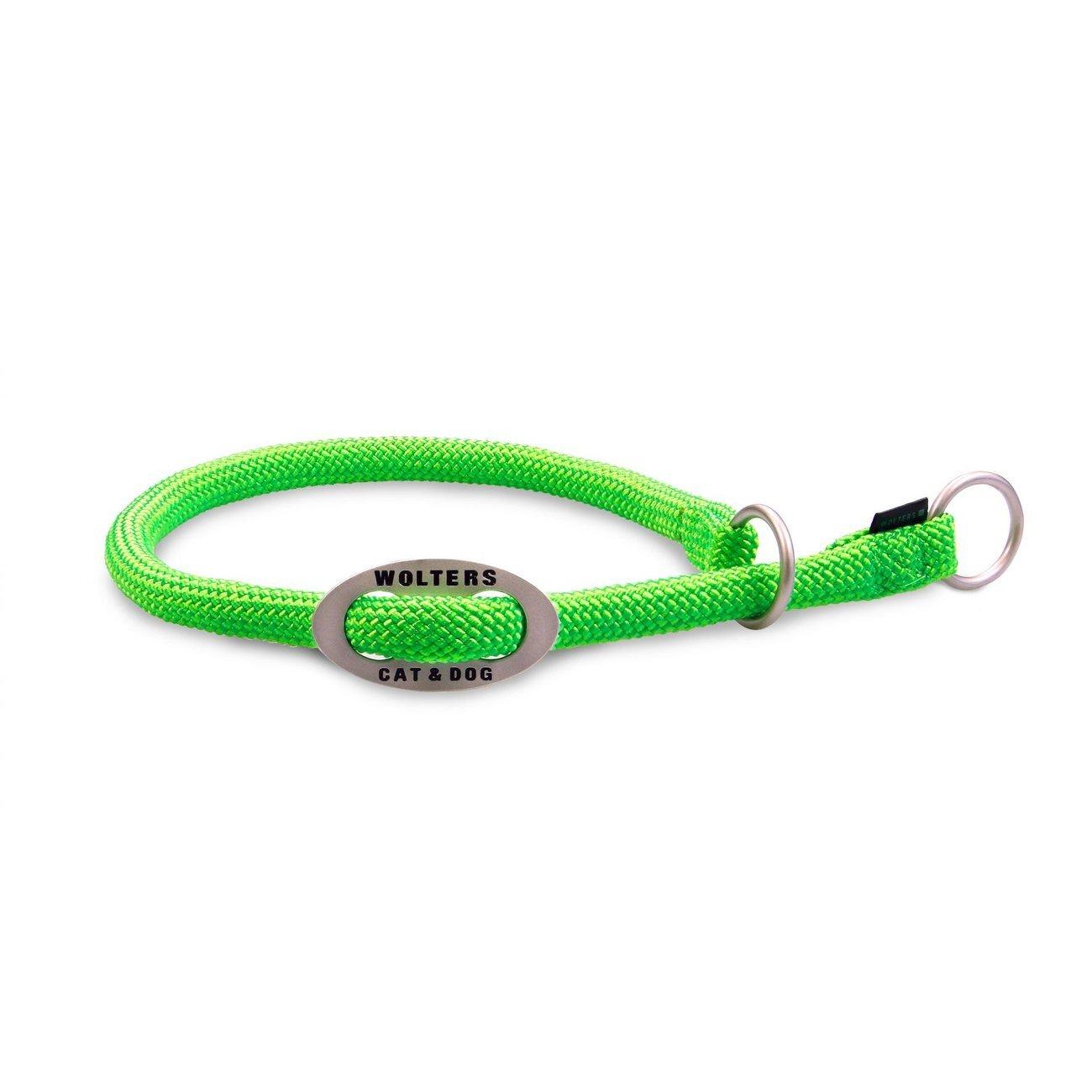 Wolters Schlupfhalsband K2 Neon, Bild 4
