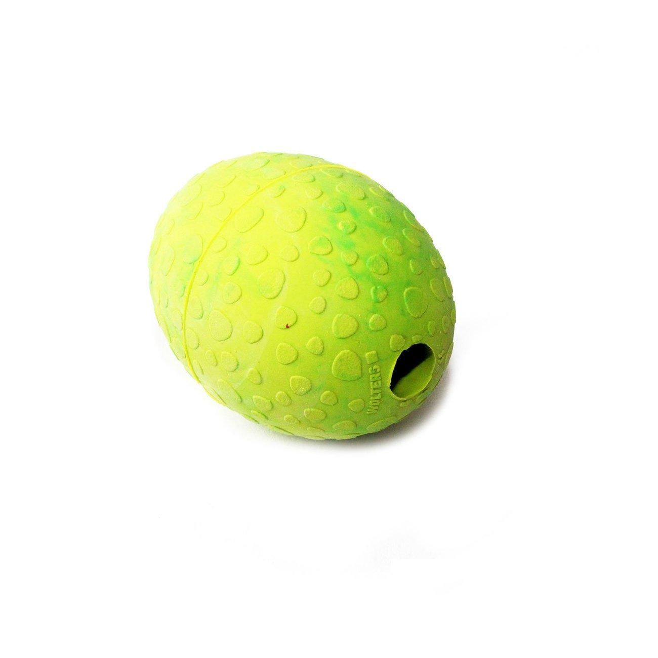 Wolters Straußenei Hundespielzeug, Bild 10