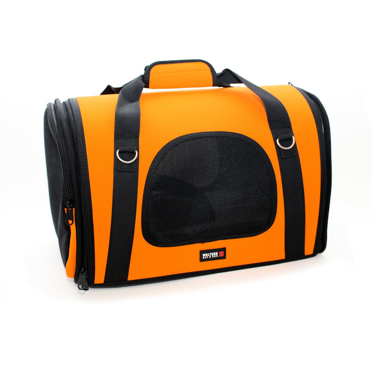 Wolters Transporttasche Sport-Carrier Neopren, Bild 14
