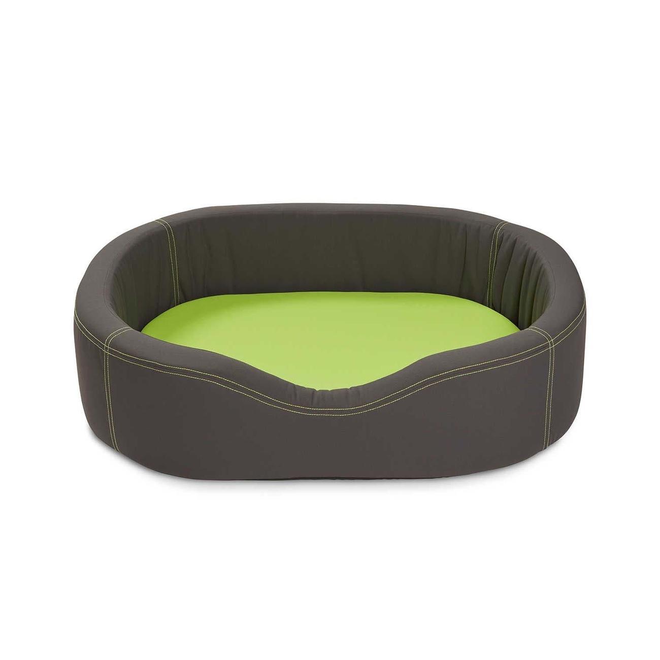 Wolters VIP Lounge Nylon Hundebett