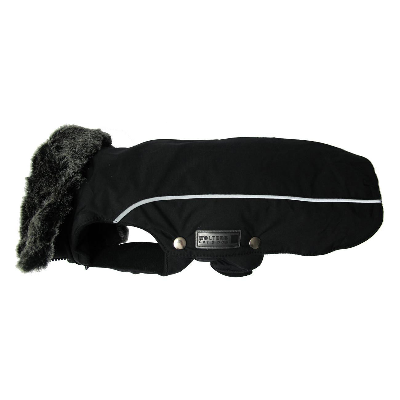 Wolters Winterjacke für Hunde Amundsen, Bild 11