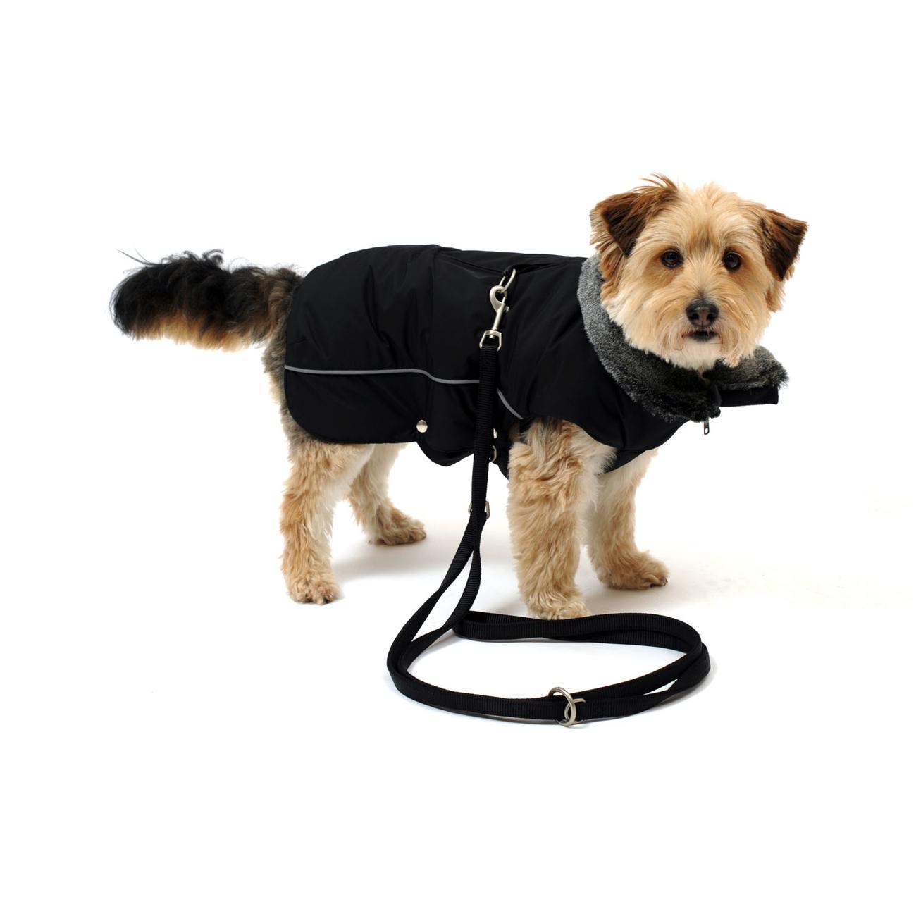 Wolters Winterjacke für Hunde Amundsen, Bild 14