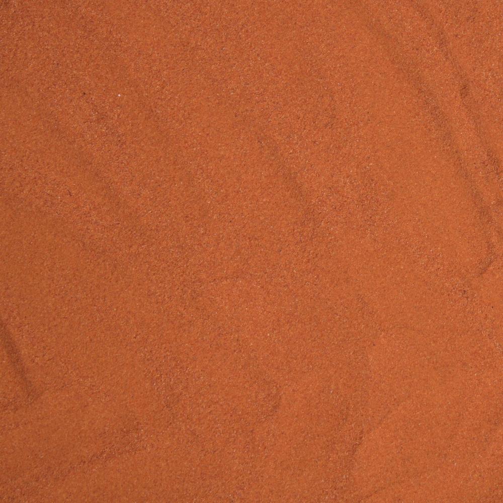 Trixie Wüstensand für Terrarien, rot 76132, Bild 2