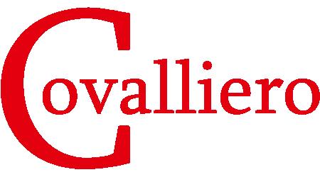 Covalliero Reitsport