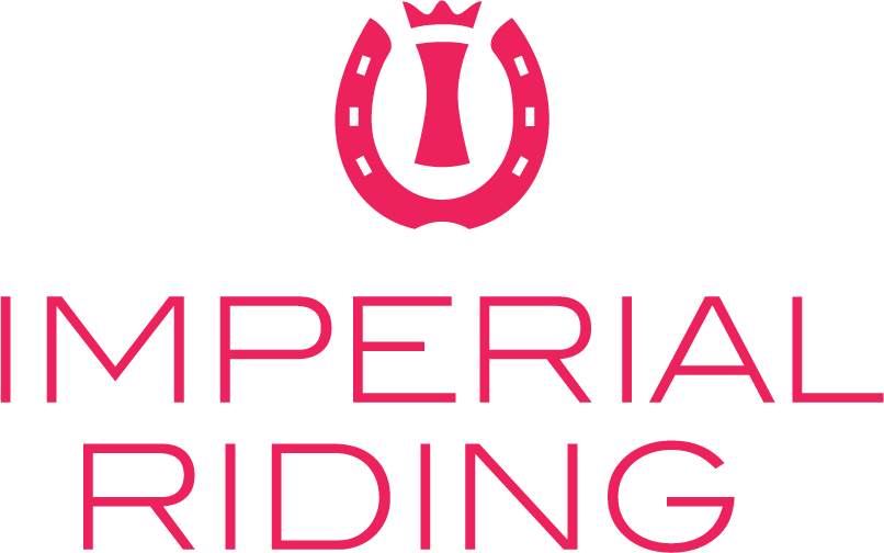 Imperial Riding Reitsport