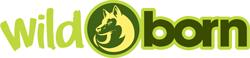 Wildborn Hundefutter Online Shop