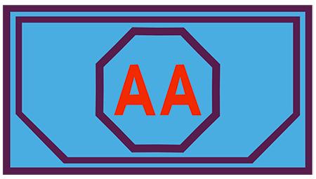 AA Aqaurium