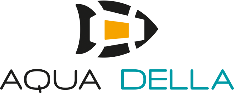 Aqua Della Aquarium Deko