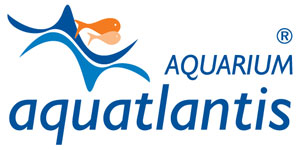 Aquatlantis Online Shop