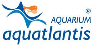 Aquatlantis Online Shop