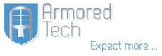 Armored Tech