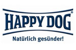 Happy Dog Hundefutter Online Shop