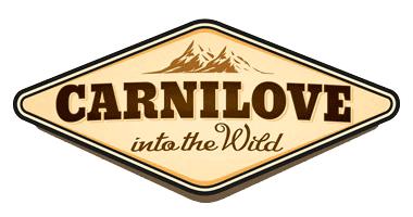 Carnilove Online Shop