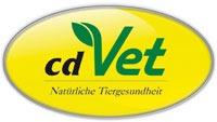 cdVet Tiergesundheit