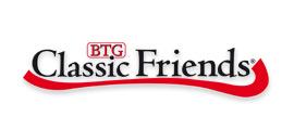 Classic Friends