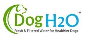 Dog H2O Trinkbrunnen
