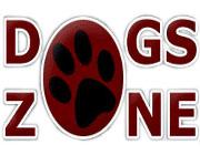 DOGSZONE Hundebekleidung