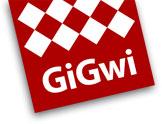 GiGwi Katzenspielzeug