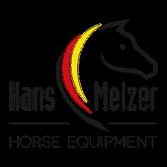 Hans Melzer Reitsport Online Shop