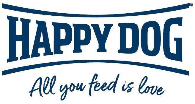 Happy Dog Online Shop
