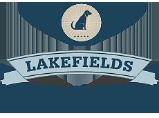 Lakefields Hundefutter