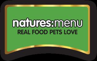 Maturs menu Katzenfutter