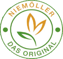 Niemöller Reet Vogelhäuser