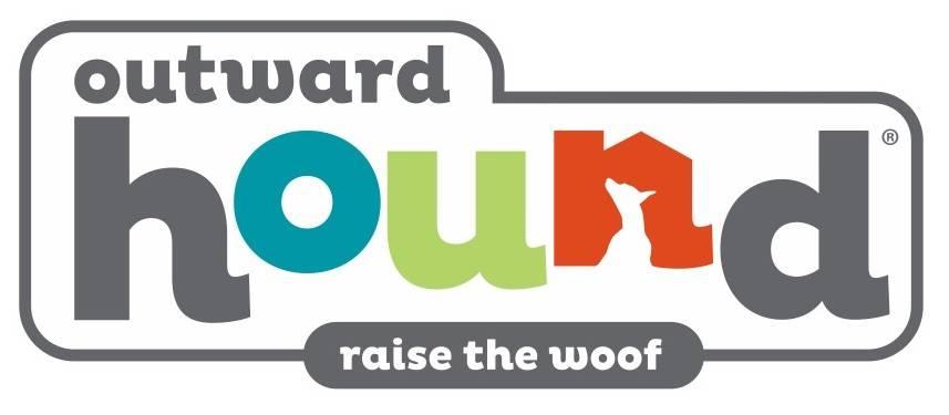 Outward Hound Hundespielzeug