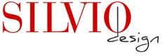 Slivi Design