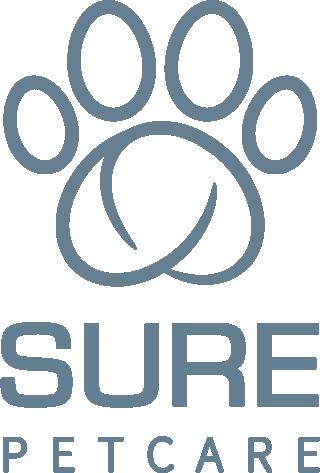 Sure Petcare Online Shop