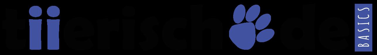 tiierisch.de Basics