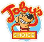 Toby's Choice Hundespielzeug
