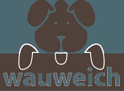 wauweich Hundebetten