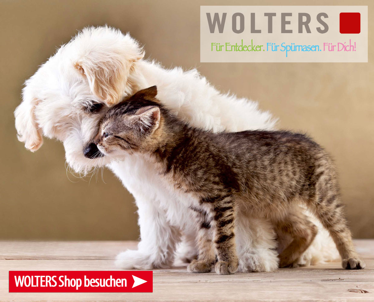 Wolters Onlineshop