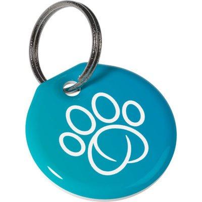 Sure Petcare 2x SureFlap Halsbandanhänger RFID Preview Image