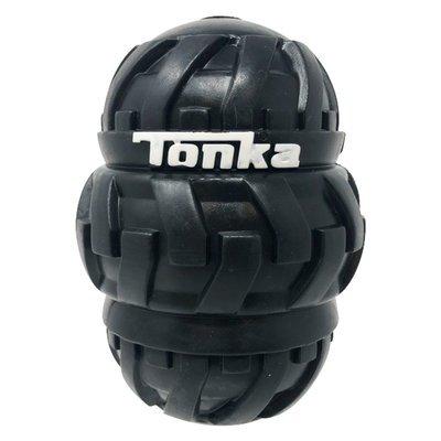 Tonka 3 Stock Snack Feeder