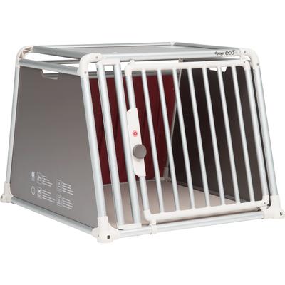 4pets Autobox ECO 4 für große Hunde