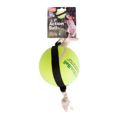 Karlie Action Ball Tennisball