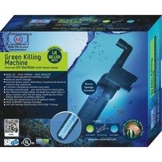 AA Aquarium Wasserklärer UV Sterilisator