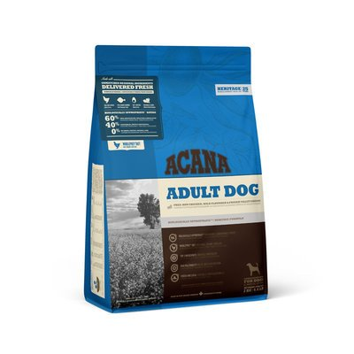 Acana Adult Dog Hundefutter