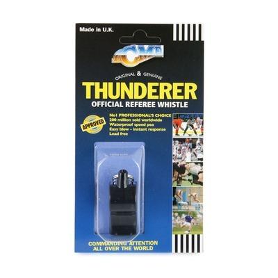 ACME Thunderer Trillerpfeife