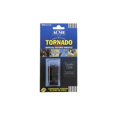 ACME Tornado 2000 Pfeife
