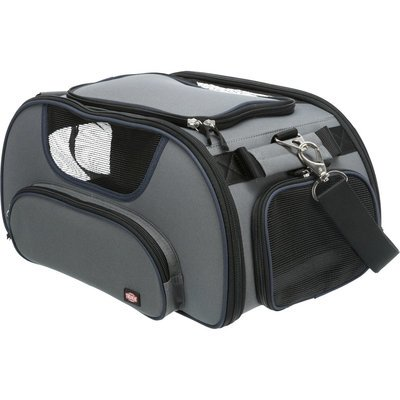 TRIXIE Airline Hundetasche Wings