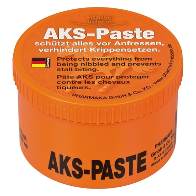 AKS Verbiss-Stop-Paste