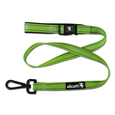 Alcott Weekender-Leine, Expeditionsleine