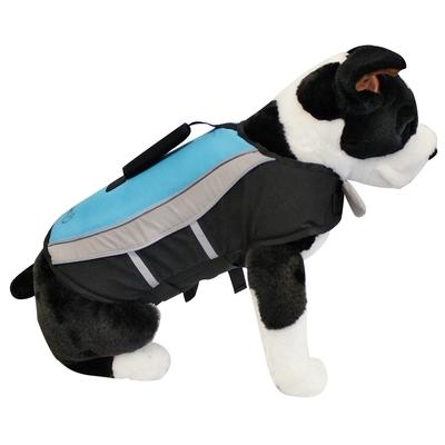 Alcott Schwimmweste für Hunde