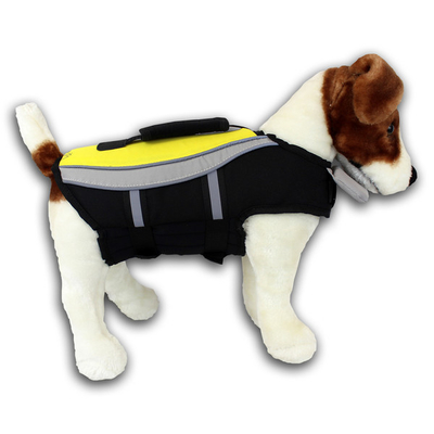 Alcott Schwimmweste für Hunde Preview Image