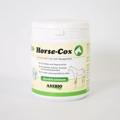Anibio Horse Cox für Pferde
