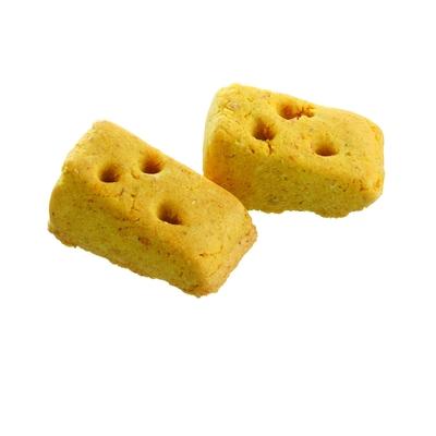 Animal Lovers Käsesnack für Hunde