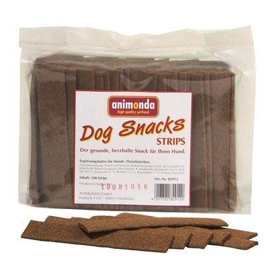 Animonda Dogsnacks Fleischstreifen